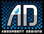 Adsorbent Designs